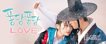 En İyi Dizi 1! Splash Splash Love!