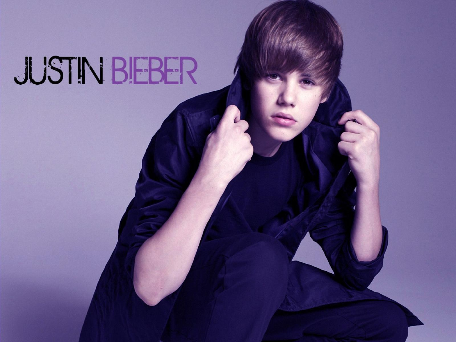 Top 30 Justin Bieber Wallpapers