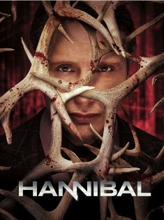 S2H Cartaz3 Download Hannibal 2ª Temporada RMVB Legendado