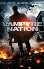 Ver Vampire Nation (True Bloodthirst) Online