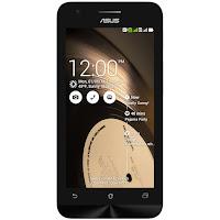 Harga Dan Spesifikasi Smartphone Asus Zenfone C ZC451CG