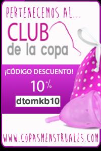http://www.copasmenstruales.com/content/23-club-de-la-copa?mayukurumi