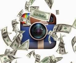 Bergabung dengan SnapFluence