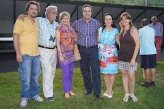 En Sanse (Copa de Oro 2011)...