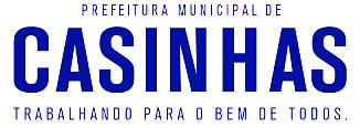 Prefeitura de Casinhas