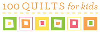 Free Quilt Patterns for Small Quilts - Better Homes & Gardens