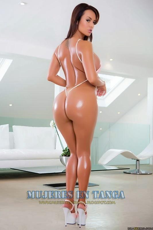 página web hembra sexy en Mataró