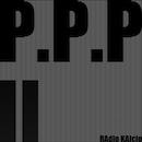 P.P.P 2 Pt. 1 (El Náufrago)