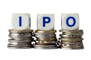Singapore IPOs