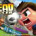 Head Soccer 2.4.0 APK