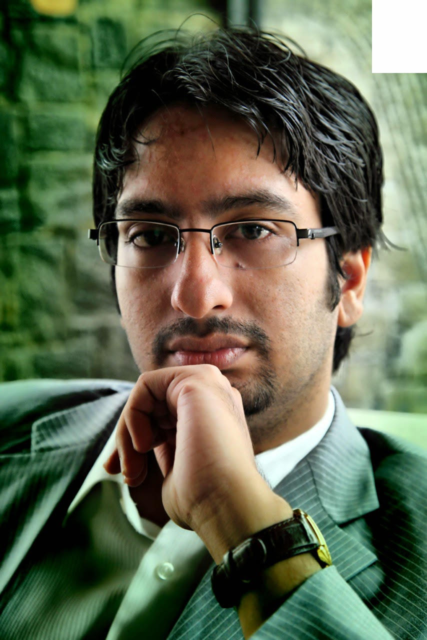 Director Ranil Samarawickrema