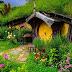 まるで童話の世界!ロード・オブ・ザ・リング、ホビットの冒険のロケ地『マタマタ』