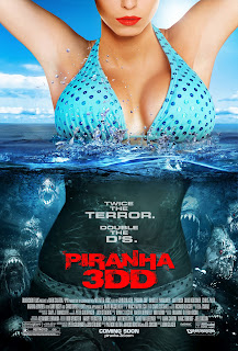 piranha 3d movie poster,piranha 3d trailer 2010,piranha 3d cast list,piranha 3d dvd cover,piranha film location,piranha movie torrent