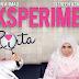 Eksperimen Cinta Full Episod