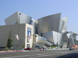 modern building (16)