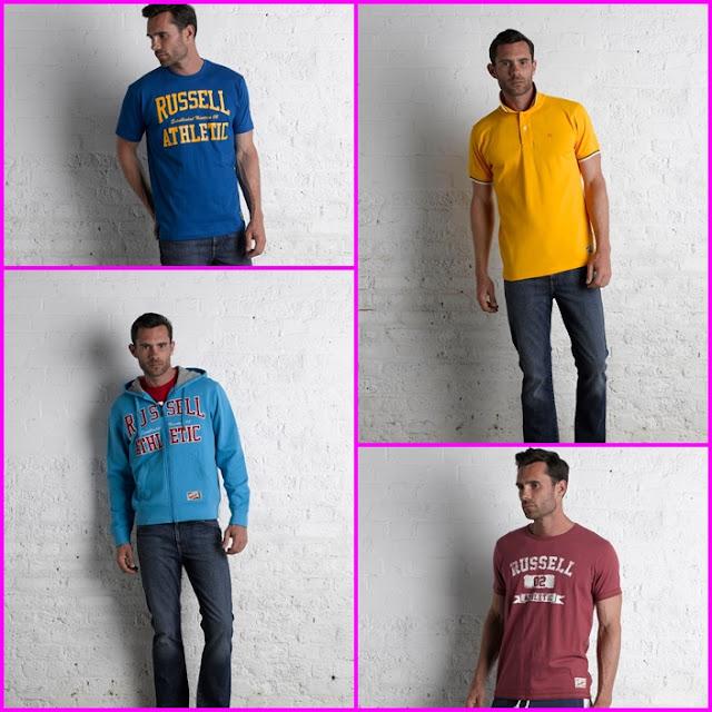 abbigliamento-sportivo-russell-athletic