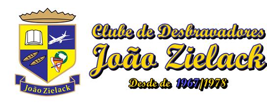 Clube João Zielack - JZ