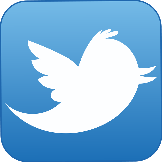 twitter tasarımı sadeleşiyor