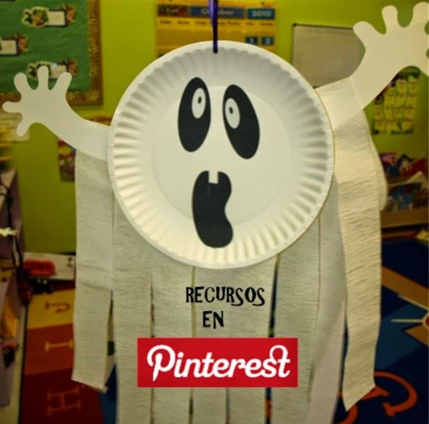 http://es.pinterest.com/finaqueraltlvar/sama%C3%ADn-halloween/