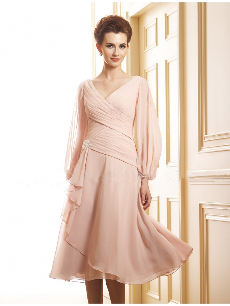 Whiteazalea mother of the bride dresses july 2013 for Mother of the bride dresses for casual summer wedding