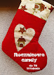 Candy skarpetkowe :)