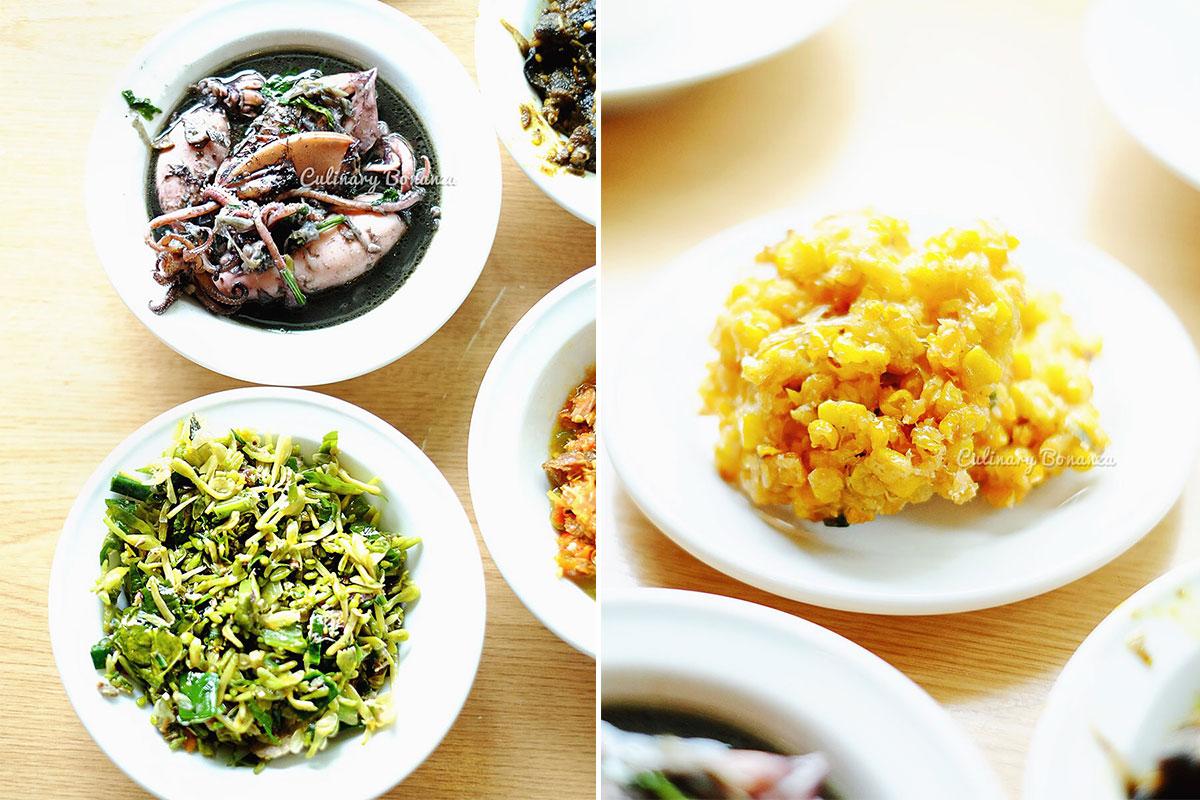 Restoran Beautika Khas Manado (www.culinarybonanza.com)