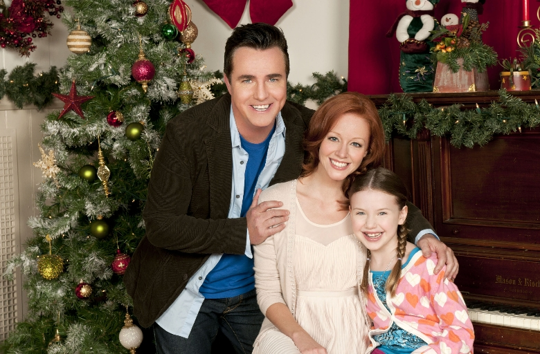 Its A Wonderful Movie Your Guide To Family And Christmas Movies On Tv September 2011