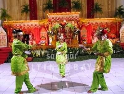 Sanggar Siti Nurbaya