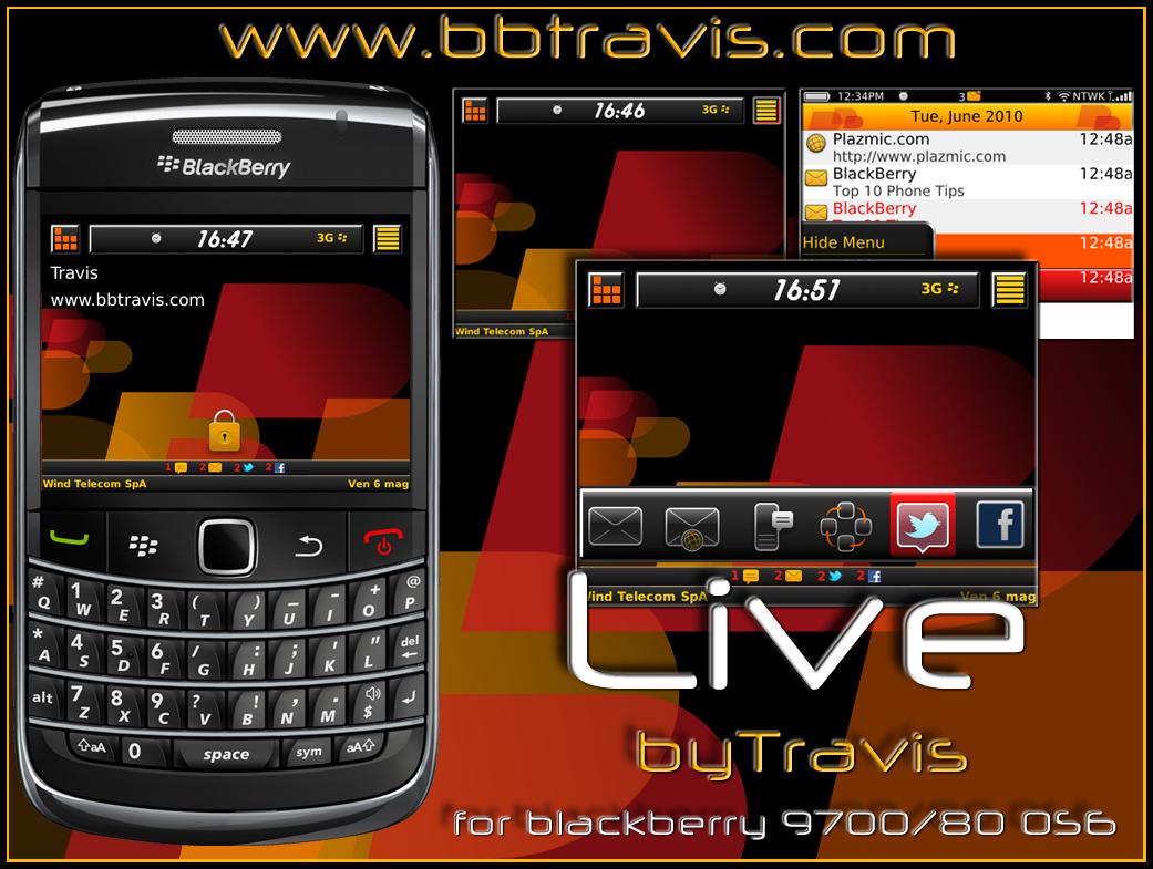 http://2.bp.blogspot.com/-kZZTz2H1n68/TcRd8MdxgoI/AAAAAAAAAL0/kPrwrHbpTfQ/s1600/preview_live.png