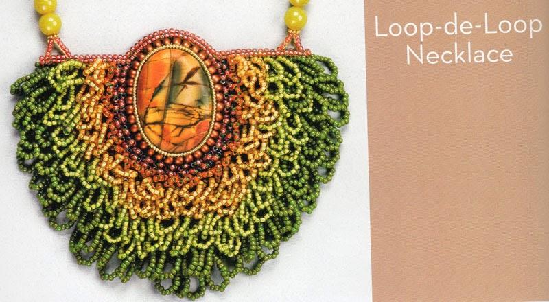 dot s bookcase cloud eakin bead embroidery