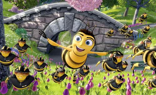 bee-movie-freedom.jpg