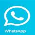 """Download Whats App Plus Blue """" 2014 + v4.65D latest version"""