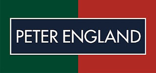 Flat 60% Discount on Peter England Shirts & Trousers @ HomeShop18