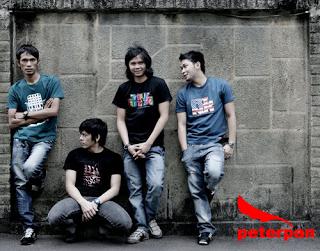 lagu indonesia yang dinyanyikan musisi dunia