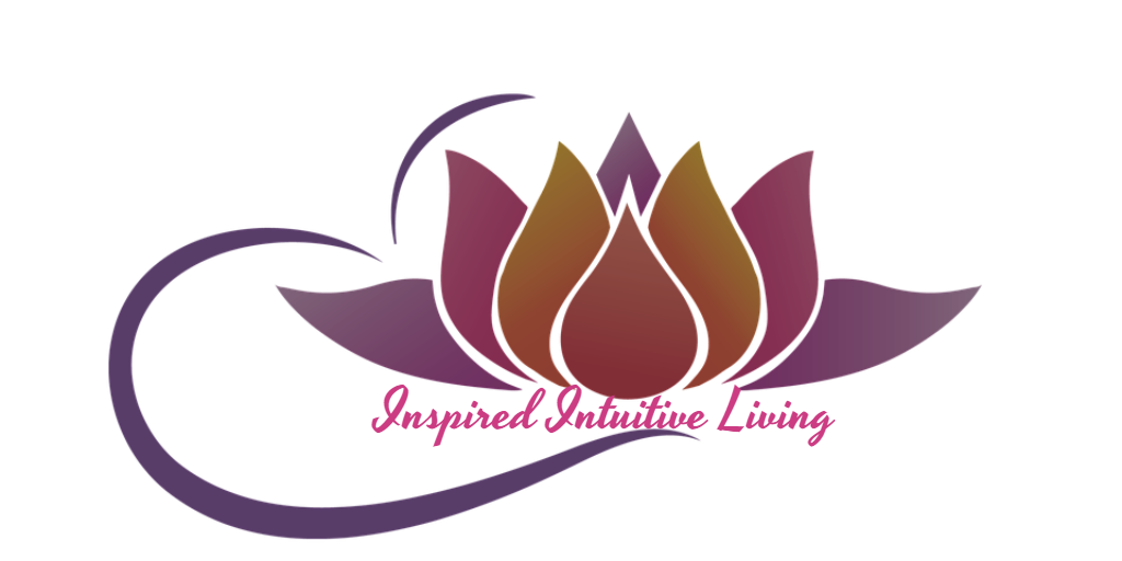 Inspired Intuitive Living