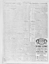 LA STAMPA 14 FEBBRAIO 1929