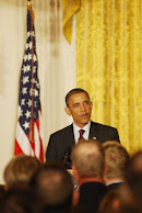 Obama Issues Memorandum Directing Government Action on International LGBT Issues