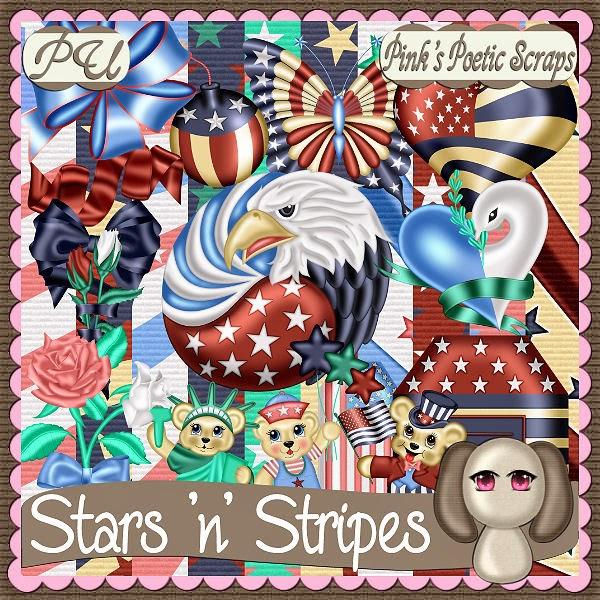 http://2.bp.blogspot.com/-kZgqsIMPoGM/U7KJVR4u2cI/AAAAAAAAD0o/frc8qn9lWFQ/s1600/PPS_StarsNStripes_BNB_BT.jpg