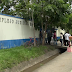 12 años de cárcel para acusado de violación en Estelí.