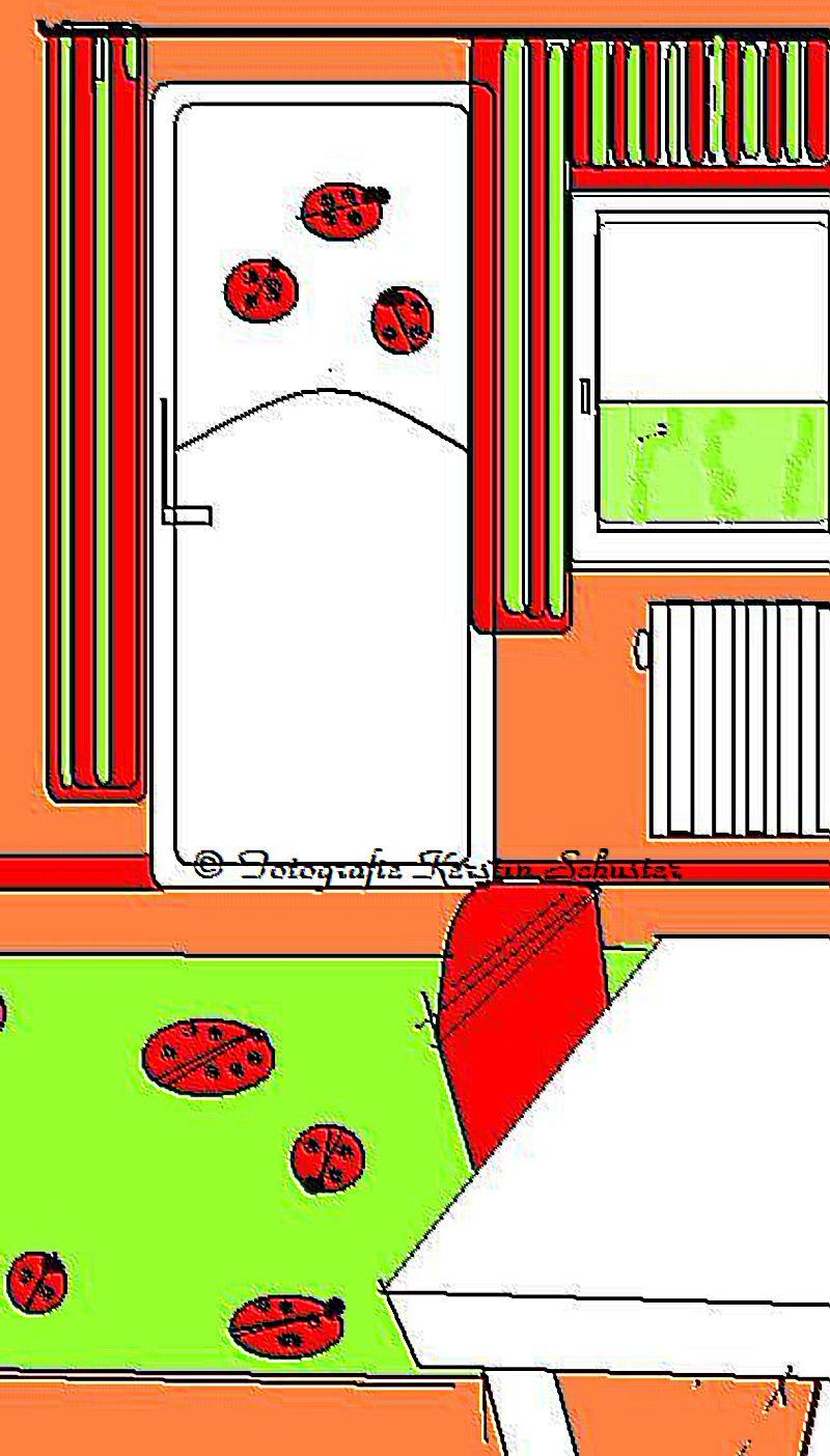 Wohnraumplaner Einrichtungsplaner Zum Kostenlosen Download