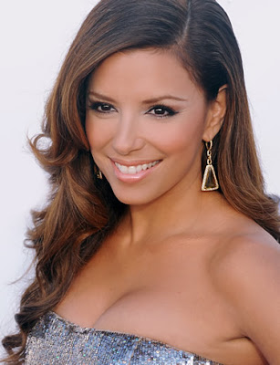 actress_eva_longoria_hot_wallpapers_fun_hungama-forsweetangels.blogspot.com