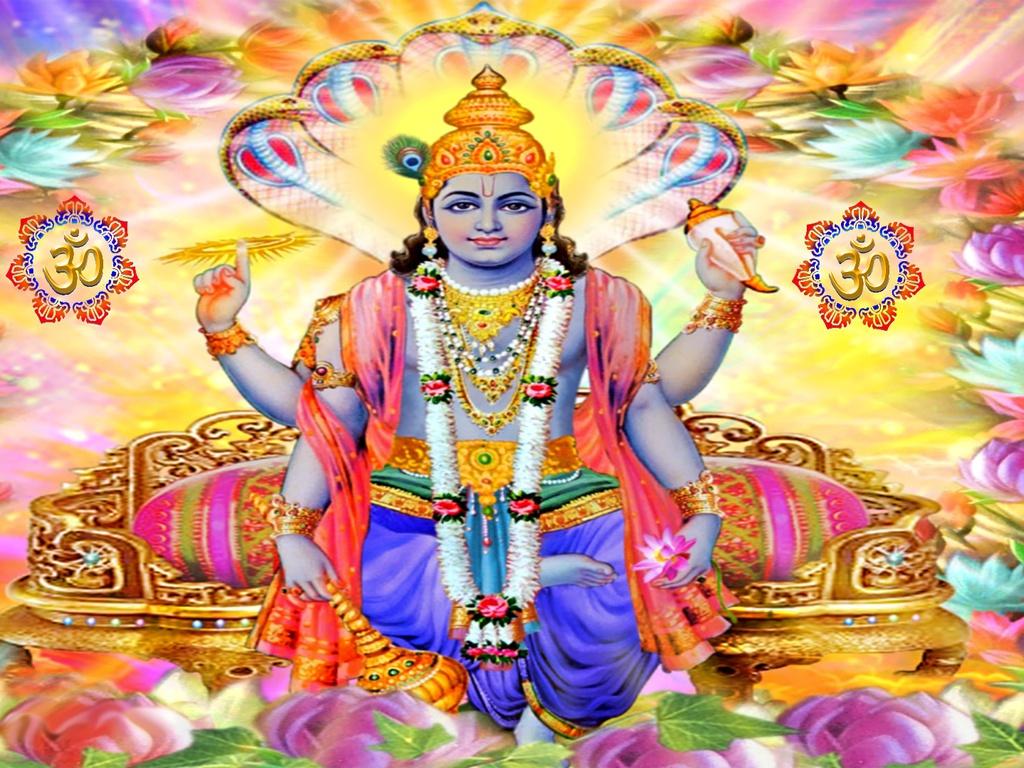 http://2.bp.blogspot.com/-kZlX9DkRbew/T6CpIWg5NsI/AAAAAAAAJZo/e-mWJ58CRtU/s1600/Lord_Vishnu_Wallpaper_q675y.jpg