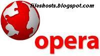 Opera 12.14 Download