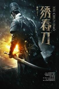 Phim Tú Xuân Đao