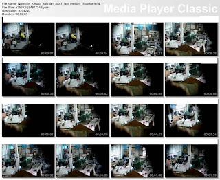 Intip Kepala Sekolah SMU Mesum Di Kantor ~ koleksi video bokep ...