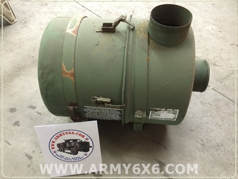 army 6x6 parts m35a2 spicer 3053 a 5 speed manual good take out transmission the 3053a transmission has overdrive which works the multi fuel engine