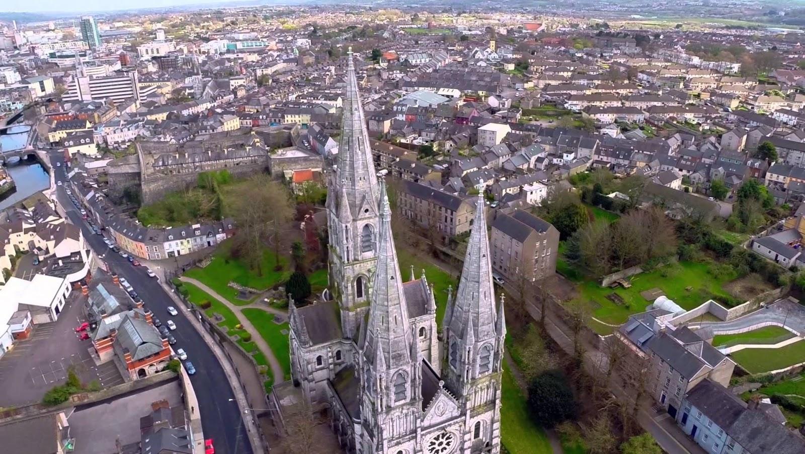 Image result for ιρλανδια