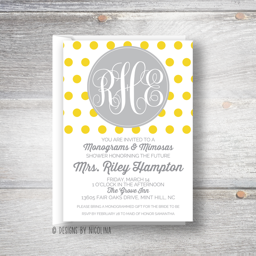 https://www.etsy.com/listing/178151733/monograms-mimosas-polka-dot-style-bridal?ref=shop_home_active_18