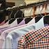 3 Macam Bisnis Online Shop yang Terkenal