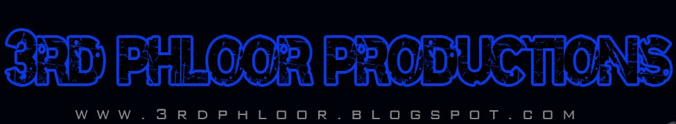 3rd Phloor Productions